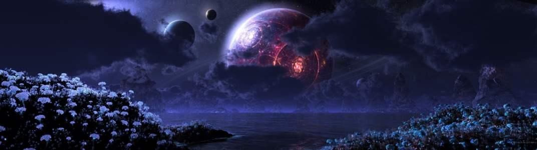 digital-art-science-fiction-planet-wallpaper-6174baba907e0532b012b3f46ebed08d